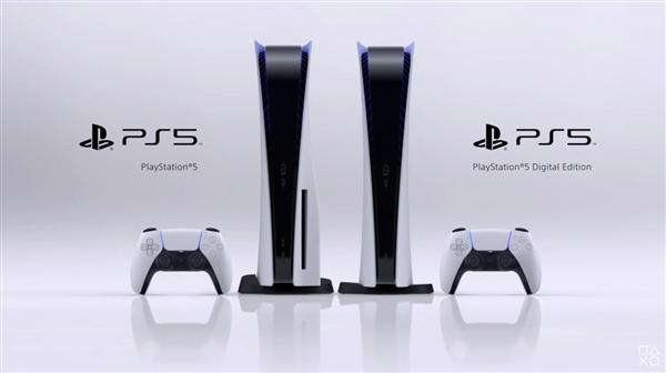 Xbox掌门人:PS5频率高意味着发炎量大、信任索尼能解决