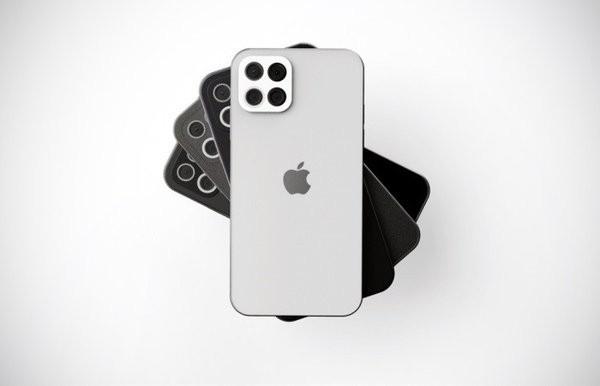 苹果iPhone 12不标配充电头:原因分析