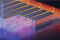 IT库-芯片温度不超过60°C 科学家找到全新散热方法:50...