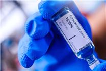 """IT库-神速!俄罗斯首批新冠疫苗""""卫星-V""""已运往相关地..."""