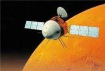 "IT库-三大火星探测器都在哪儿?中国""领跑""美国一个身..."