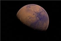 IT库-马斯克:2024年送人类上火星 2050年建立城市...