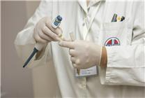 IT库-不良反应致高烧39度 英国新冠病毒疫苗试验重启:未...