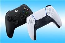 Xbox Series对比PS5落伍了:Wi-Fi 6和USB-C双双缺失