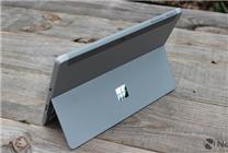 IT库-微软Edge浏览器即将更新:标签页支持冻结 节省内存...