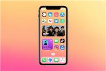 IT库-更新iOS 14后体验了下画中画 差强人意仍需改进...