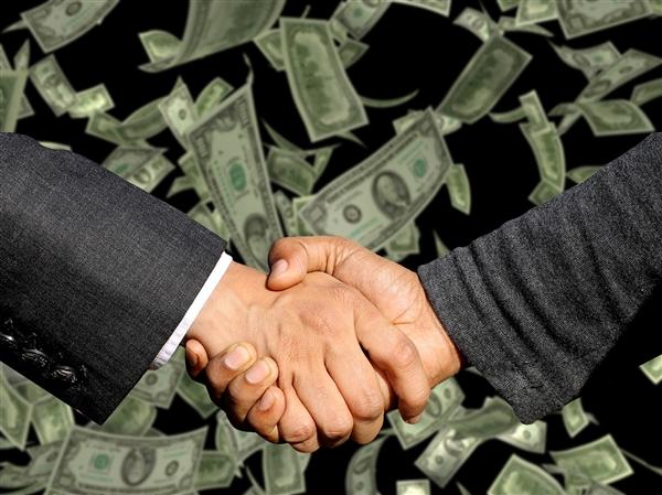 孙正义连续回血:刚400亿刀卖掉ARM 软银另一家子公司也出售了