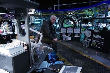 《阿凡达2》拍摄完成 导演发声
