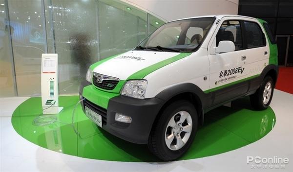 锂电池带得动汽车 却带不动一个小小的遥控器