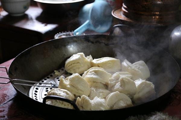 酸汤子中毒9人死亡 卫健委紧急呼吁 馒头、酸菜这下不能吃了?
