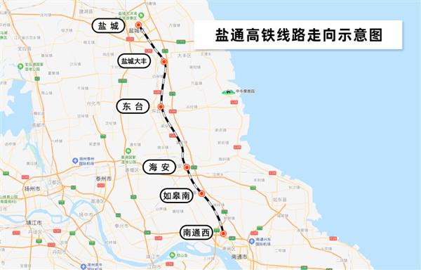 西银高铁开始试运行:两个最长纪录、14小时变3小时
