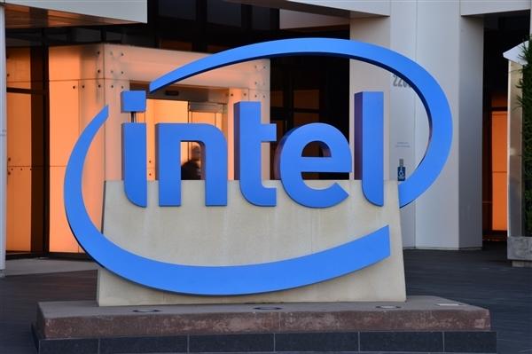 苹果花式吐槽Intel:自研M1芯片比你更快、更耐用