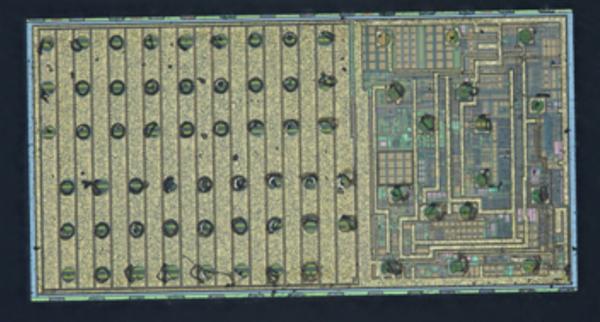 iPhone 12 MagSafe磁吸充电器IC级分析:科技感满分