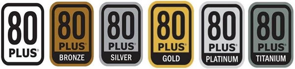 80PLUS认证费暴增3.5倍!电源大涨价不可避免