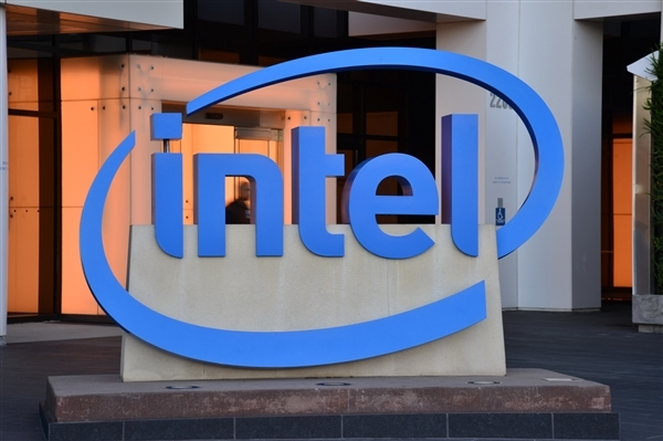 intel公布2020年财报:总营收779亿美元、远超预期
