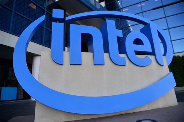 intel今天决定是否外包cpu 但台积电、阿斯麦或已给出答案