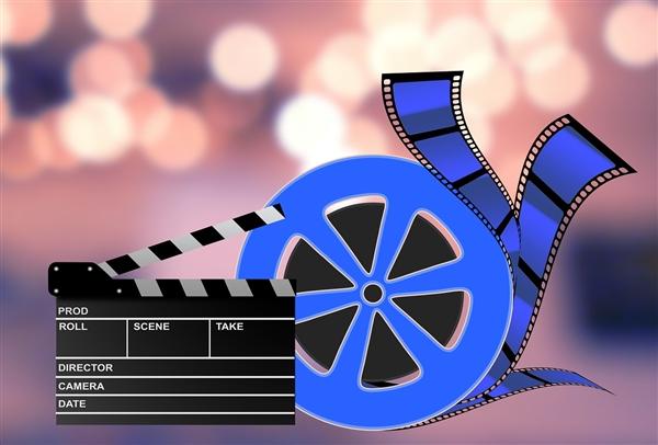 """美国散户""""血洗""""华尔街著名了:要被益莱坞拍成电影"""