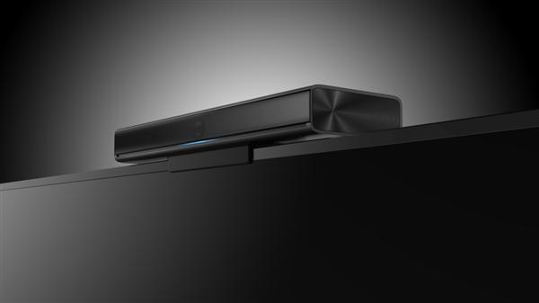 999元!当贝盒子Z1 Pro发布:配2K摄像头 电视秒变伶俐屏