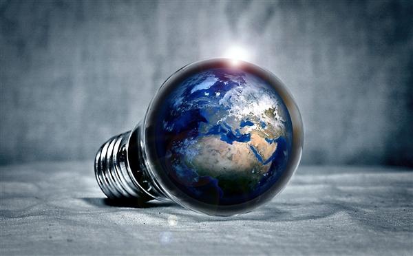 地球自转速度达50年来最快 镇日已不能24幼时