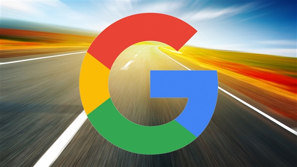 不怕亮瞎眼!Google搜索网页即将声援深色模式