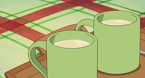 脱脂奶、高钙奶、有机奶…牛奶到底该如何选购?看完终于会提了