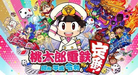 任天国独霸日本游玩机市场!1月份NS销量超PS5十倍