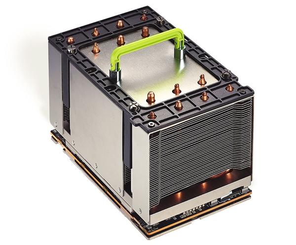 天数智芯正式发布国产7nm GPGPU:领先同行1-2年