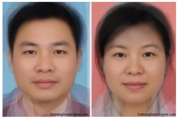 年轻貌美的中国空姐:哪里的最好看?