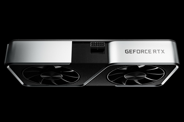 NVIDIA发布GeForce 466.27驱动:RTX 3060挖矿打回原形