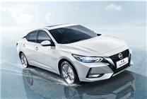 日产轩逸要在日本本土停产 又一款中国特供车将诞生?