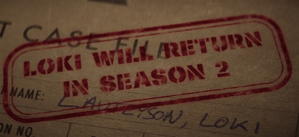 《洛基》第二季确认