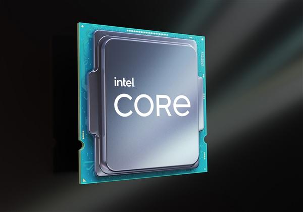 Intel 12代i9水冷单多核跑分秒杀锐龙9:功耗或超200W