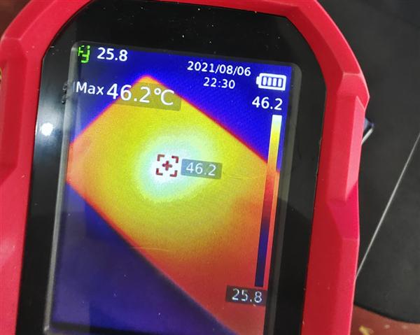 驯龙高手 荣耀Magic3系列手机打磨了8个月:骁龙888 Plus拉开友商差距插图5