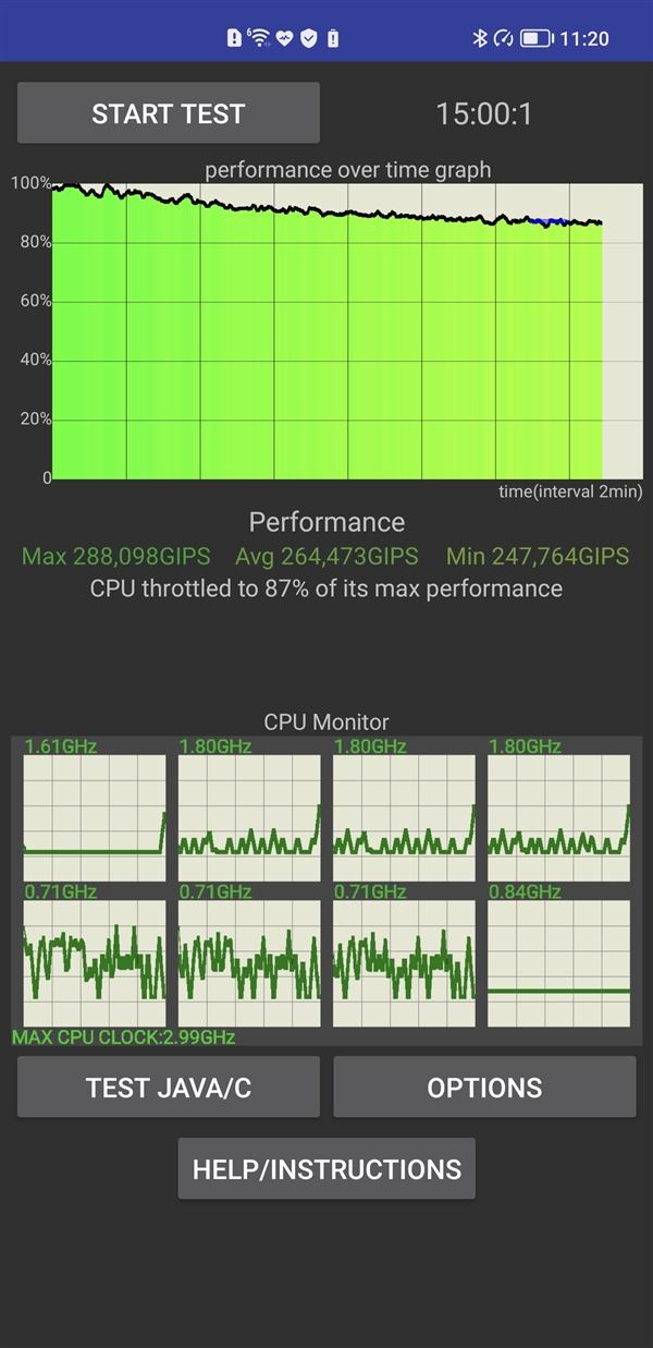 驯龙高手 荣耀Magic3系列手机打磨了8个月:骁龙888 Plus拉开友商差距插图6