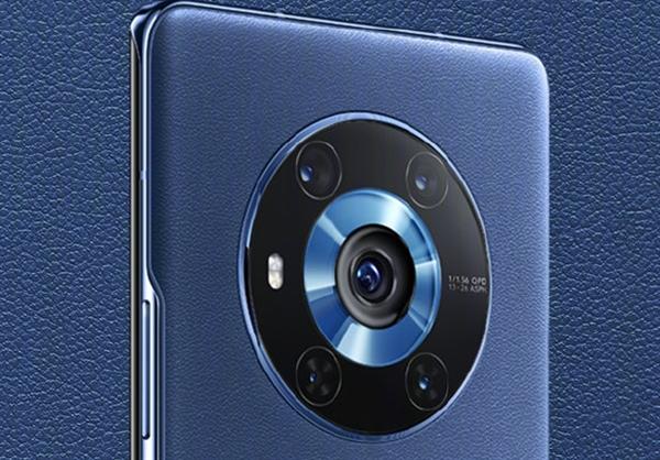 驯龙高手 荣耀Magic3系列手机打磨了8个月:骁龙888 Plus拉开友商差距插图7