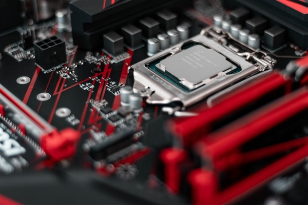 Intel Z690、H670、B660、H610主板全线泄露:12代酷睿专用