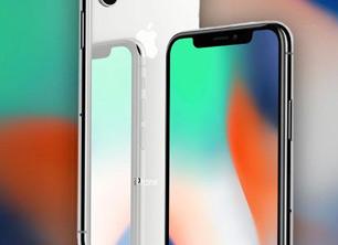9688元!苹果iPhone X详细成本出炉:惊呆