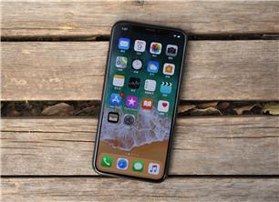 A11砍单30%!苹果调整iPhone X产能