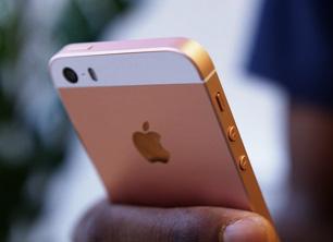 新SE哭!苹果重发iPhone6S:售价更低 买