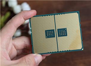 AMD 16核心挖矿效率奇高!一年半回本