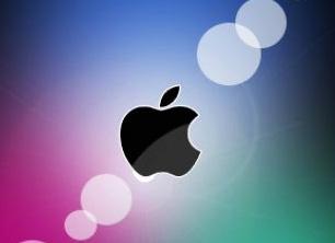 全新iPad外形吓到!苹果宣布iOS 12:神速