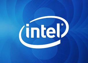 Intel补完8代酷睿家族阵容:300元神U来了
