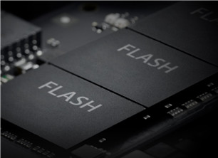 美光全球首发QLC闪存SSD:最大7.68TB
