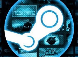 Steam中国宣布:完美世界与Valve合作打造