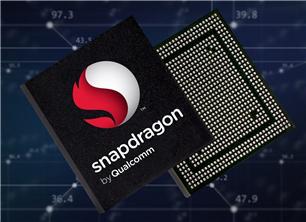刚Intel x86!骁龙1000已开测:性能上天