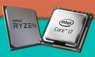 Intel CEO:12代酷睿=3个AMD Zen