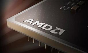 AMD锐龙6000首发处理器曝光:6款