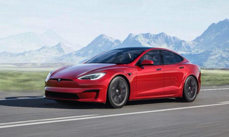 16万的特斯拉新车型确认 马斯克:不叫Model 2