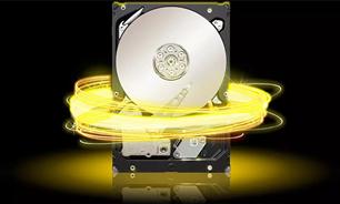 硬盘币崩了 矿渣SSD/HDD通电后害人不浅