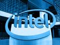 Intel最强武器哑火!无奈喷出一堆牙膏